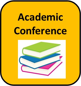 4-H Academic Conference Icon