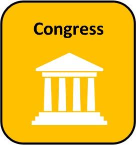 4-H Congress Icon