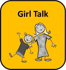 GirlTalk icon