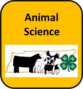 Livestock Icon Link