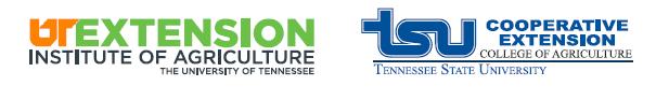 UTIA-Extension-Logo